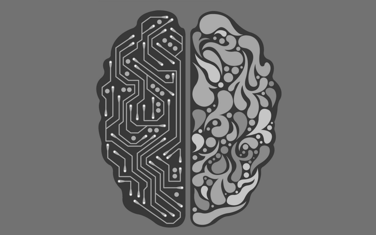 Synthetic Intelligence Vs Machine Studying Vs Deep Studying- Variations Defined by Specialists