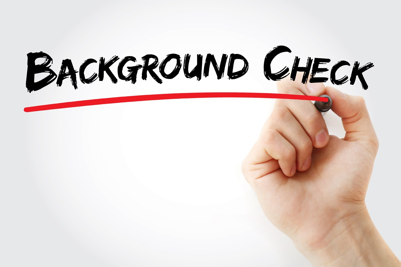 Check for Past Physical Offender History with Free Background Check Websites