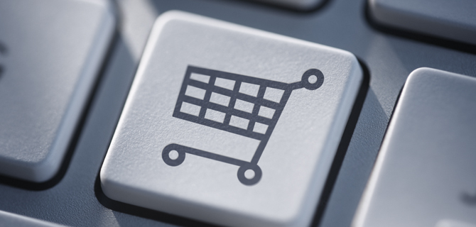 PCI Compliance Becoming an Integral part of Online Business