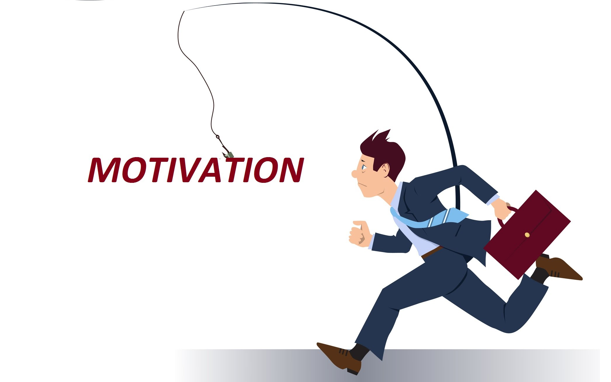 Pleasant Ideas that Companies can Use to motivate their Employees