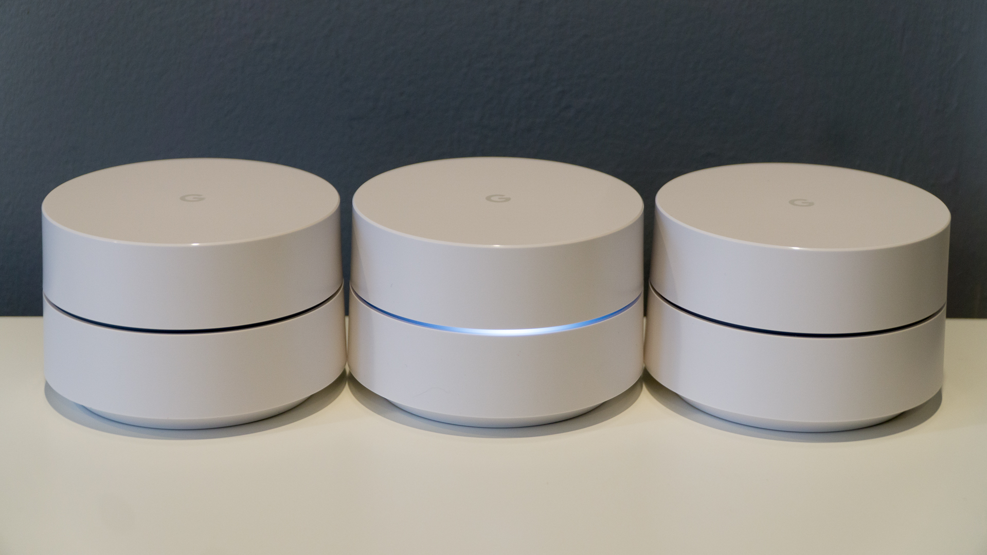 All you need to know about the google Wi-Fi