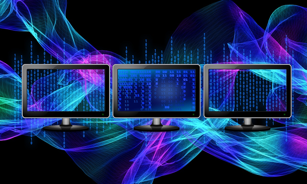 Why VPS Hosting is Best Choice for Growing Websites