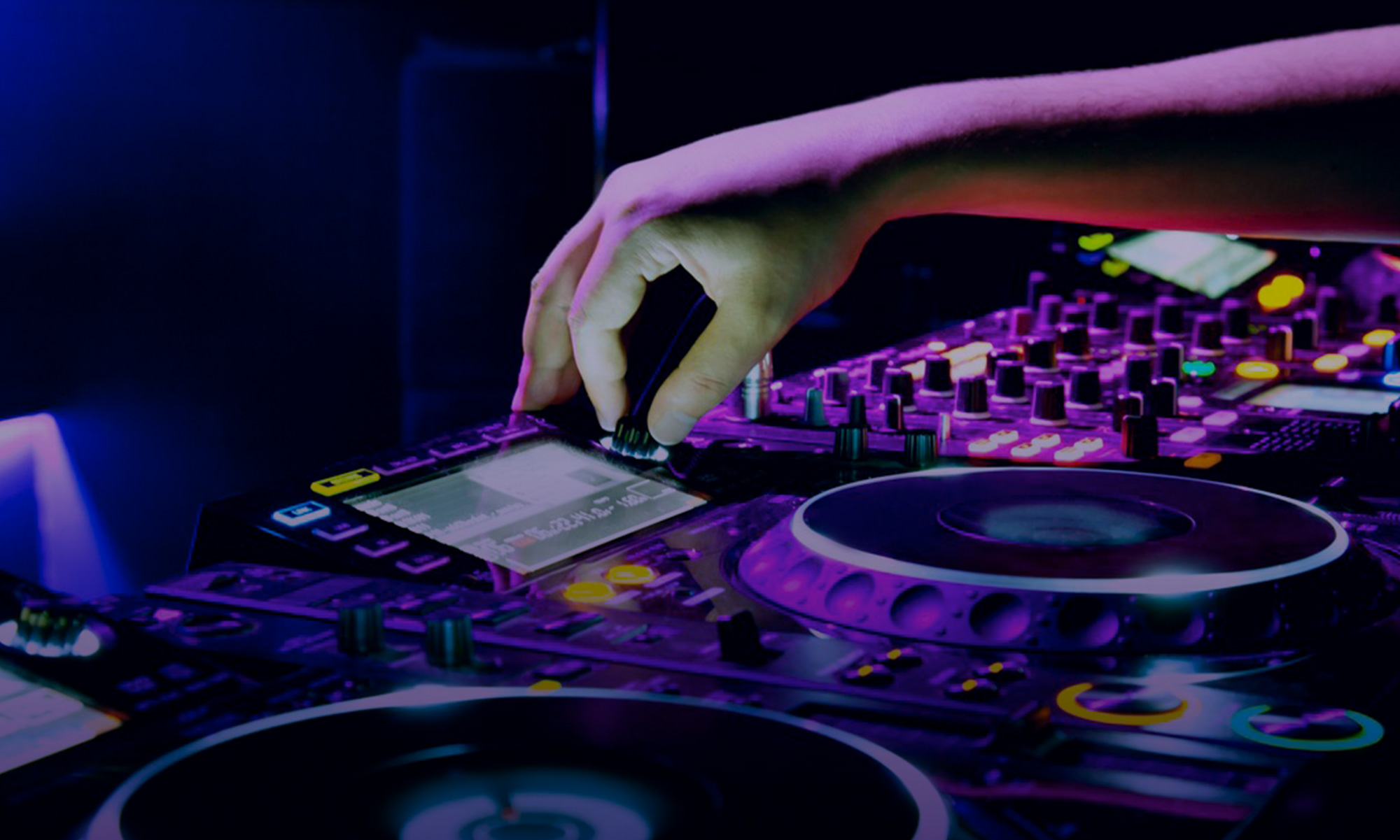 Ways Of Getting DJ Gigs For The Beginners