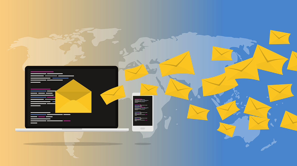 Factors to Consider When Buying a Perfect Email Hosting for Your Business