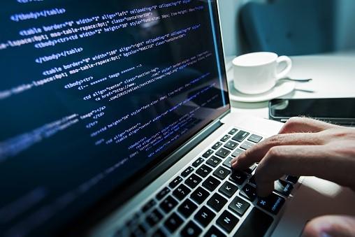 How To Find a proper Custom Software Development Company
