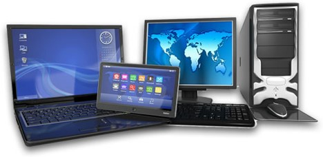 Get The Best and Most Latest Devices at The Good Guys